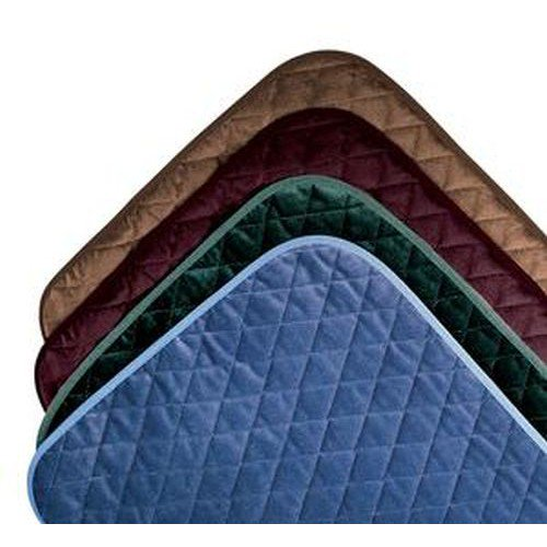Essentials Reusable Underpads Incontinence Products